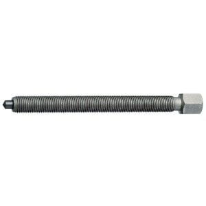 Gedore 1084488 (Series 1.1406140) Spindle 17 mm, M14x1.5, 140 mm