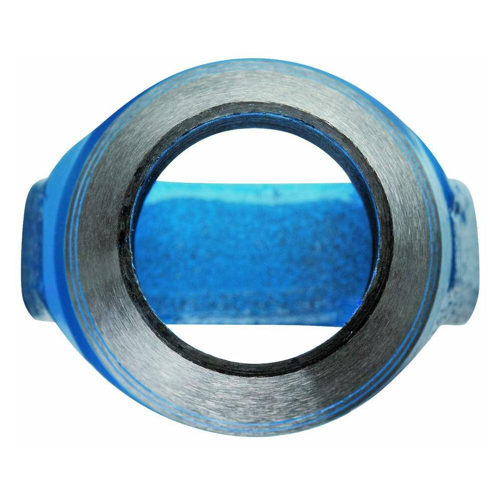 24 mm GEDORE 4540440 Arc Punch