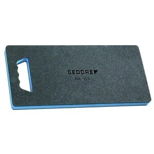 Gedore 1942948 (Series 906) Kneeling board