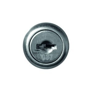 Gedore Red Spare lock with key for WINGMAN