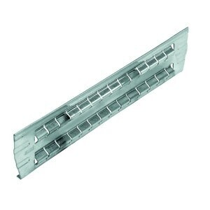 Gedore 1886932 (Series E-2005 KL/42) Lengthwise divider 395x60 mm
