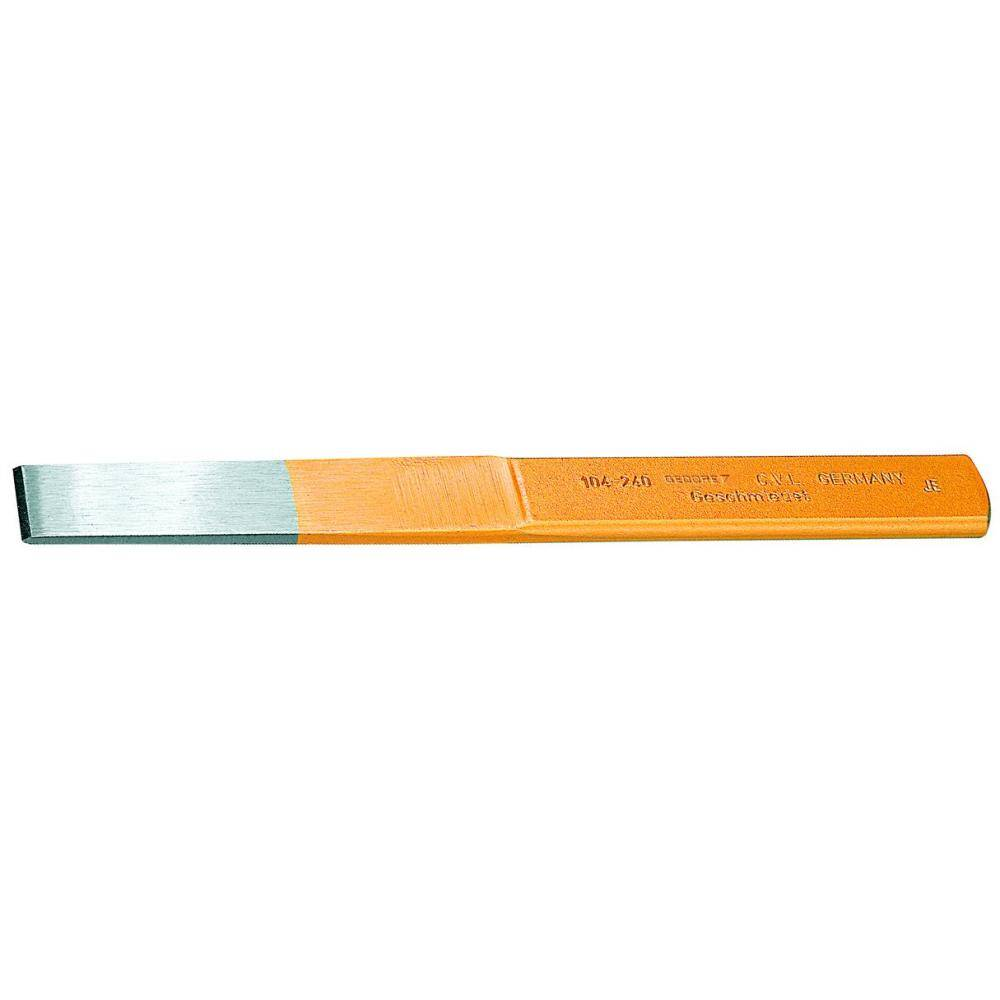 Gedore 8723850 (Series 104) Splitting chisel, 240x26x7 mm
